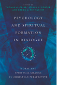 Psychology and Spiritual Formation in Dialogue