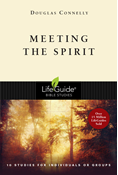 Meeting the Spirit