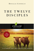 The Twelve Disciples