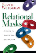 Relational Masks