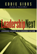 LeadershipNext