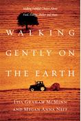 Walking Gently on the Earth