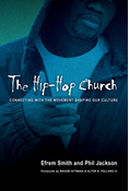 The Hip-Hop Church