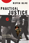 Practical Justice