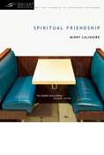 Spiritual Friendship