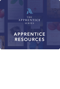 Apprentice Resources