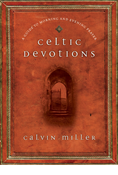Celtic Devotions