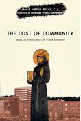 The Cost of Community