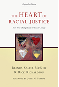 The Heart of Racial Justice