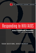 Responding to HIV/AIDS