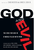 God and Evil