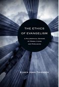 The Ethics of Evangelism