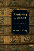 Retrieving Doctrine