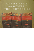 Christianity & Western Thought Series
