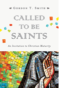 Called to Be Saints