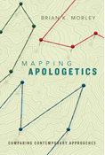 Mapping Apologetics