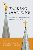 Talking Doctrine