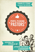 People-Pleasing Pastors
