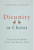 Disunity in Christ