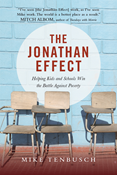 The Jonathan Effect