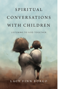 Spiritual Conversations with Children