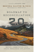 Roadmap to Reconciliation 2.0