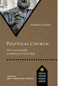 Political Church