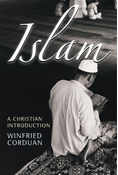Islam: A Christian Introduction