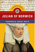 An Explorer's Guide to Julian of Norwich