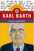 An Explorer's Guide to Karl Barth