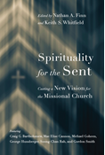 Spirituality for the Sent