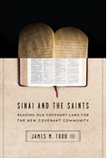 Sinai and the Saints