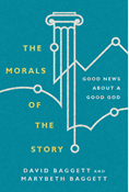 The Morals of the Story