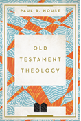 Old Testament Theology