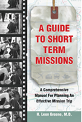 A Guide to Short-Term Missions