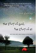 The Story of God, the Story of Us