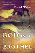God in a Brothel