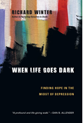 When Life Goes Dark