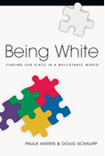 Being White