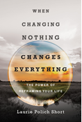 When Changing Nothing Changes Everything