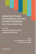 Evidence-Based Principles from Psychodynamic and Psychotherapies