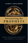 Interpreting the Prophets