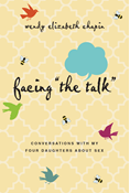 "Facing ""The Talk"""