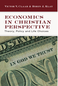 Economics in Christian Perspective
