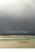 A Celtic Liturgy