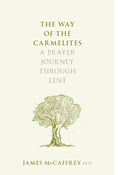 The Way of the Carmelites