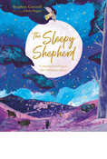 The Sleepy Shepherd