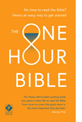 The One Hour Bible