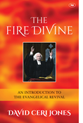 The Fire Divine