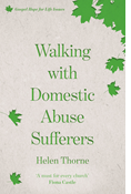 Walking with Domestic Abuse
